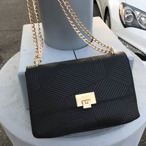 Aldo Crossbody Shoulder Handbag